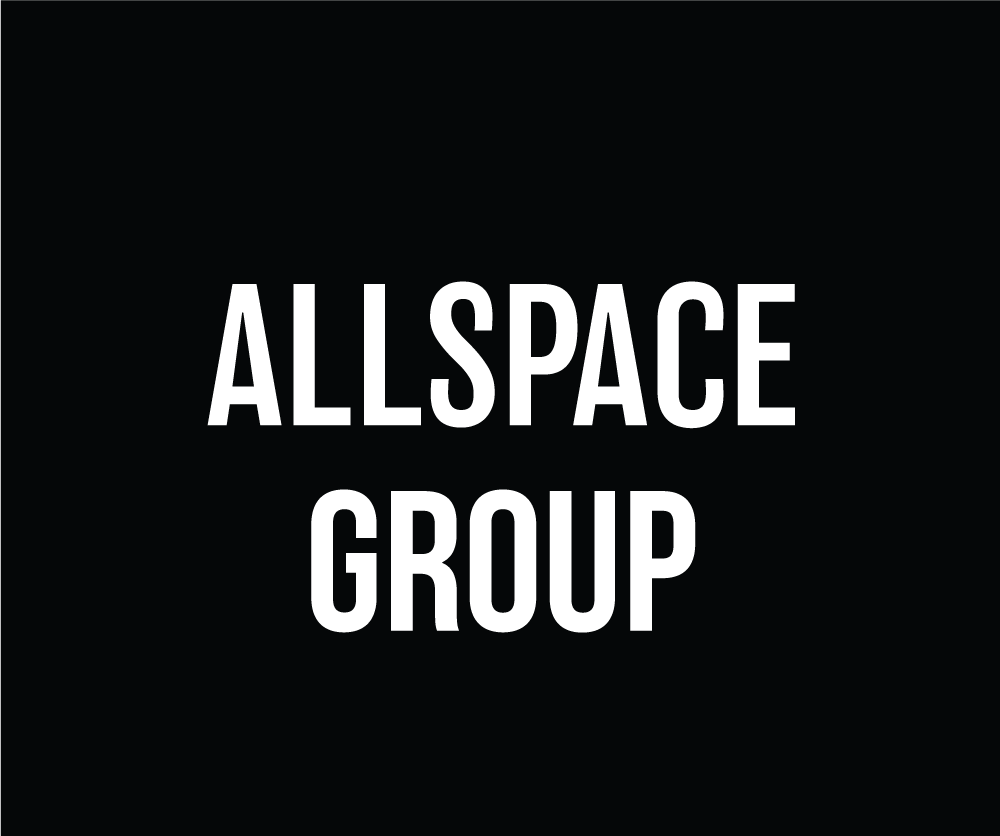 All Space Group